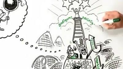 Bite Latvija - Maina pieeju mobilo sakaru tirgum Latvijā