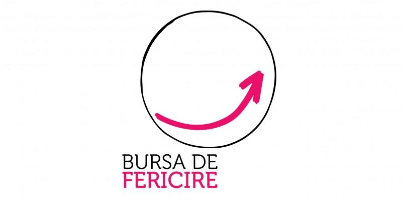 Bursa de Fericire aduna 1 milion de euro in primele trei luni de la lansare