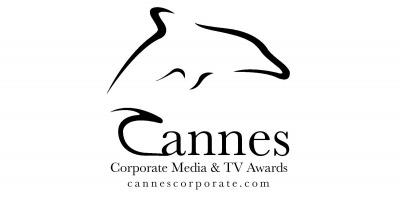 S-a dat startul inscrierilor pentru editia a cincea Cannes Corporate Media & TV Awards