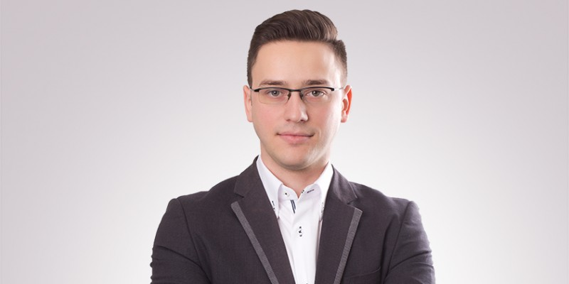 [On The Move] Calin Biris va conduce departamentul de Digital al agentiei Loopaa din Cluj-Napoca