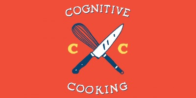 Un nou trend culinar: cognitive cooking
