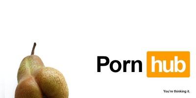 Pornhub isi cauta Creative Director