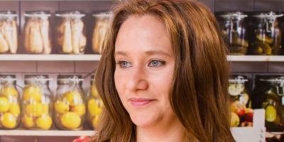 Daniela Stoican (IKEA Romania): Finantam programe de lunga durata care sa ofere schimbari pe termen lung