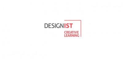 Strategie de brand - unul dintre cursurile de la CREATIVE LEARNING, scoala Designist.ro