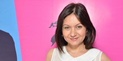 Diana Goga (Communications Media, Oradea): In provincie facem pionierat cu clientii