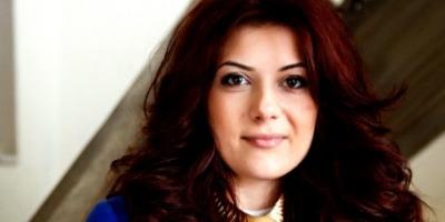 Diana Lupescu (Ursus Breweries): Pentru a avea succes in marcom, trebuie sa jonglezi cu doua puteri supranaturale: empatie si intuitie