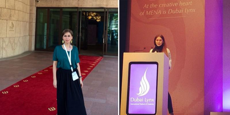 Learning-uri despre performanta in PR, din experienta juratilor romani de la Dubai Lynx