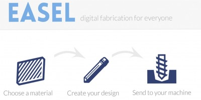 Cum poate simplifica internetul design-ul de produs