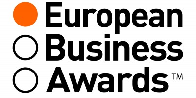 Distinctia Ruban d'Honeur la European Business Awards 2013/2014 pentru Medochemie Ldt