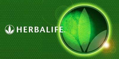 Herbalife Romania: crestere de 10% a afacerii in 2013