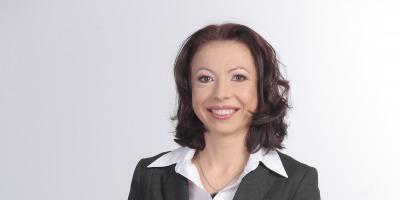 Alina Tihohod, despre initiativele de comunicare Autovit.ro din 2013