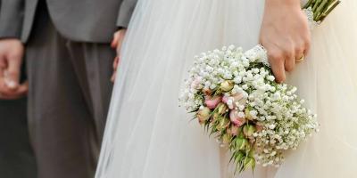 The Wedding Styler: o nunta ca o campanie publicitara integrata