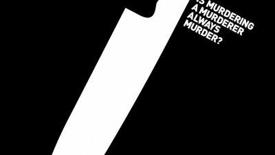 ITV Injustice - Knife