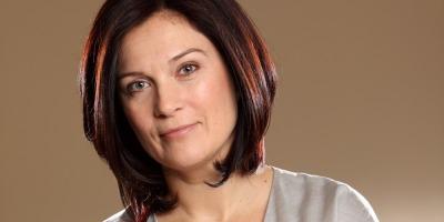 Saatchi & Saatchi: Procesul de integrare din 2013 a presupus o reorganizare a personalului, a focusului pe business si a sarcinilor echipei