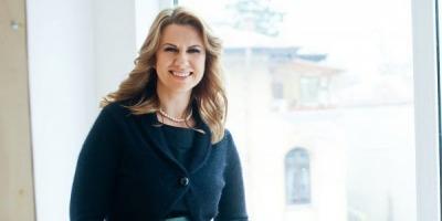 Liliana Caimacan (Unilever): As aduce in Romania implementarea impecabila a promotiilor