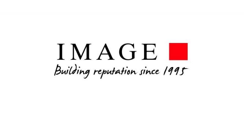 IMAGE PR lanseaza o divizie specializata in servicii de comunicare pentru domeniul sanatatii
