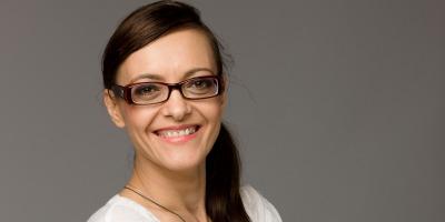 Dupa 17 ani in advertising, Mona-Lisa Caravaniez alege un drum nou: coachingul