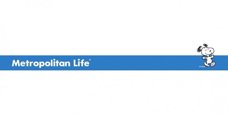 Pentru a contribui la dezvoltarea profesionala si personala a angajatelor, Metropolitan Life lanseaza Comunitatea Femeilor