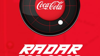 Mobile App: Coca-Cola - RadarForGood (1)