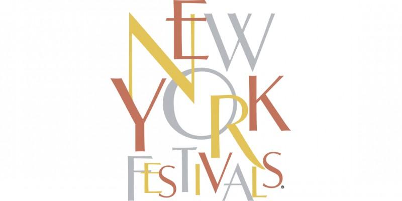 Mihnea Gheorghiu, Sebastian Olar si Oana Gheorghe in juriul New York Festivals