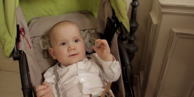 WEBSTYLER si NUTRICIA despre campania care isi propune sa schimbe obiceiurile mamelor din timpul alaptarii