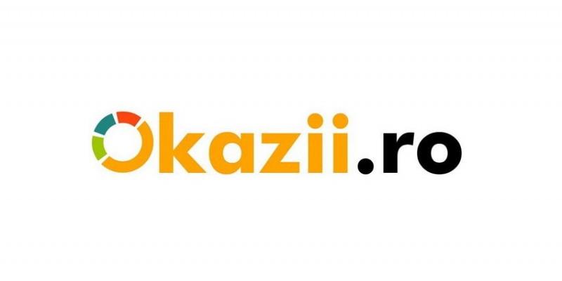 Okazii.ro lanseaza un nou algoritm de cautare
