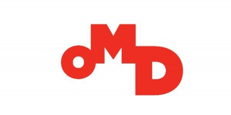 OMD Worldwide - cea mai premiata retea de agentii media, conform Gunn Report