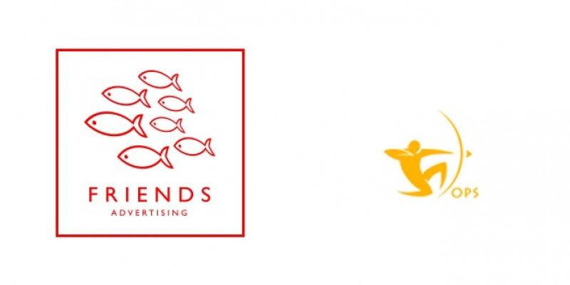 Smart Lead Generation (SLG), un merger de competenta de la OPS si FRIENDS Advertising