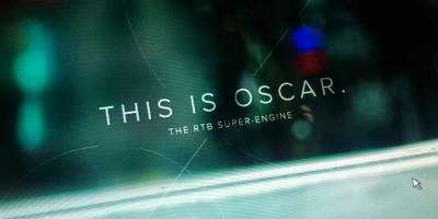 Charge Ads lanseaza o noua platforma de tranzactionare automatizata a publicitatii digitale: Oscar