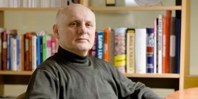 Petru Sarcov (Piko, Chisinau): 2013 ne-a invatat sa ne orientam mai mult spre piata externa
