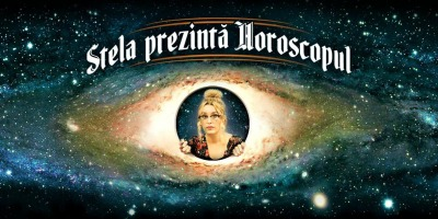 Doamna Stela prezinta Horoscopul: 20 de previziuni pentru publicitatea romaneasca