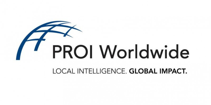 La finalul unui proces de selectie, Rogalski Damaschin Public Relations a fost desemnata partenerul din Romania al retelei PROI Worldwide