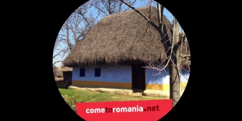 Picture Romania, o campanie de promovare a tarii noastre prin aplicatia Rando, semnata Ogilvy&Mather