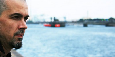 Noul Director de Creatie al agentiei Bridge Communication este Razvan Patriche