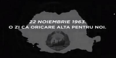 Un spot creat de Discovery Romania, premiat cu argint la PromaxBDA Europe 2014