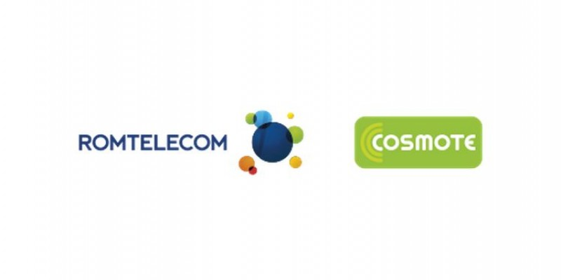 Romtelecom si COSMOTE Romania incheie anul 2013 cu cresteri pe segmentele cheie