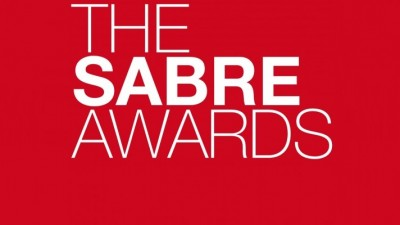 GolinHarris Bucuresti si Rogalski Damaschin, premiate la SABRE Awards 2014