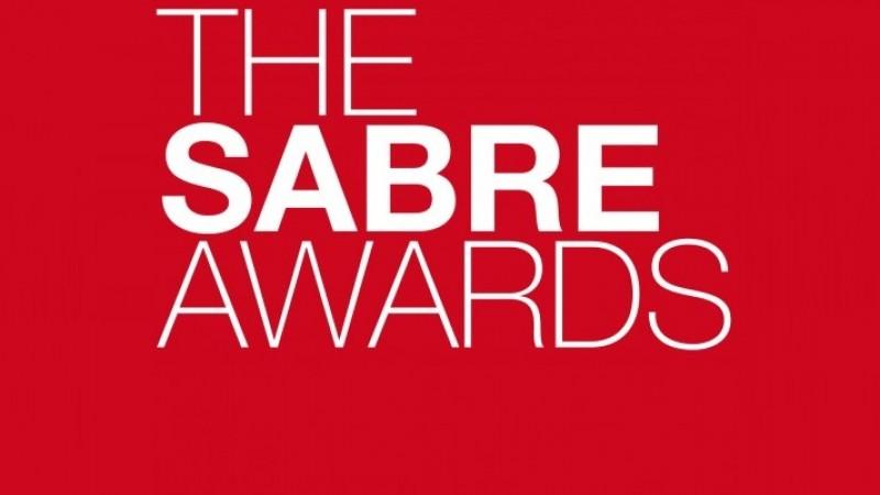 [UPDATE] 12 agentii romanesti nominalizate la SABRE Awards EMEA 2014
