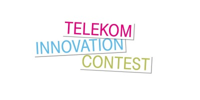 Romtelecom si Cosmote coordoneaza un concurs destinat detinatorilor de start-up-uri