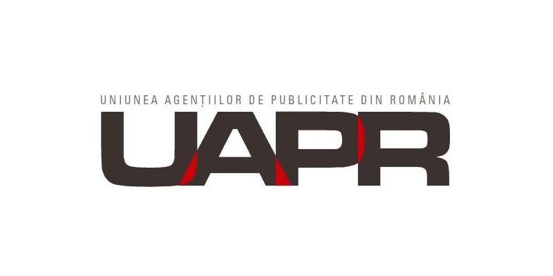 """Uniunea Agentiilor de Publicitate din Romania lanseaza programul """"Pitch Guidelines"""" in Romania"""