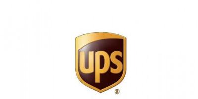 UPS se numara printre cele mai valoroase 50 de branduri din lume
