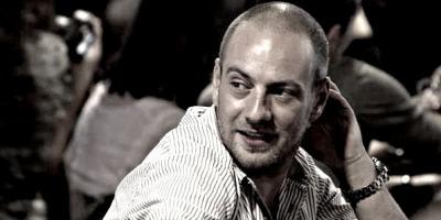 Victor Avram il inlocuieste pe Catalin Emilian in functia de Country Manager Gemius Romania si Moldova