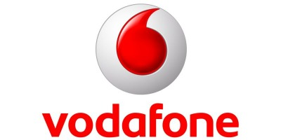 Vodafone lanseaza M-Pesa, un serviciu de transferuri financiare prin telefonul mobil