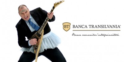 Programul de loialitate STAR a adus Bancii Transilvania peste 100.000 de carduri noi
