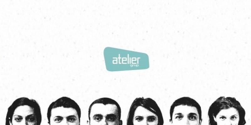 ATELIER Grup – o noua agentie de publicitate