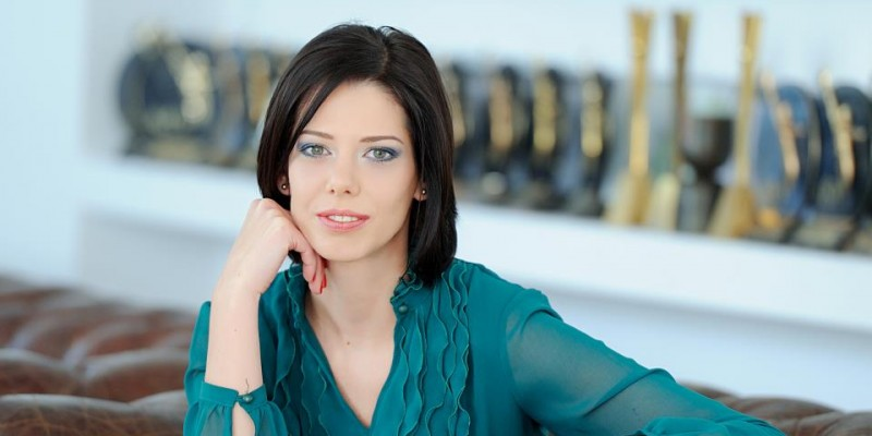 [OUG 25/2013 - Dupa 1 an] Alexandra Iavorschi (Starcom): Am vazut o rearanjare fortata a parametrilor de functionare, cu repercusiuni majore in activitatea de zi cu zi