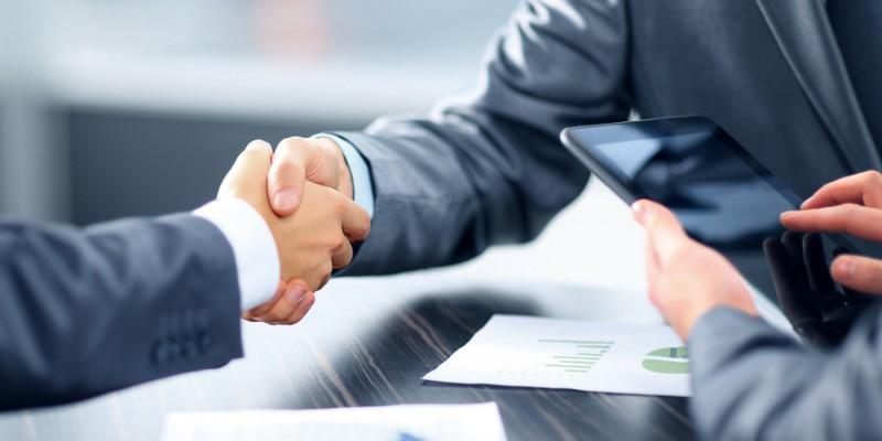 Ilyan.com a incheiat parteneriate strategice cu AMPRO Design si PamPam