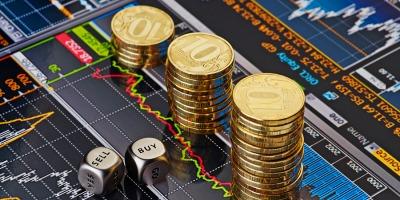 Prognoza MAGNA GLOBAL: Programmatic Buying-ul va creste cu 30% pana in 2017
