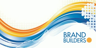 S-a lansat Brand Builders, un set de 6 formate recomandate in campaniile de brand advertising