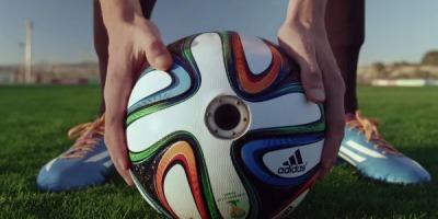 Cand inovatiile hranesc pasiunea pentru fotbal a fanilor